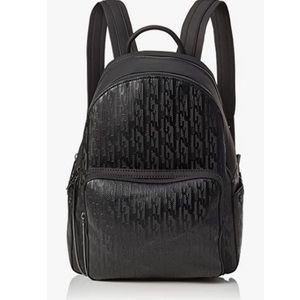 Juicy by Juicy Couture Aspen Zippy Backpack